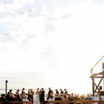 banner_short_catering-wedding