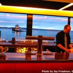 rays-boathouse-bar-gastrolust