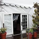 contentphoto_catering-venues