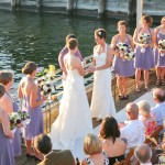 kasha-and-rose-vows