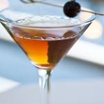 cocktailSHORTbanner