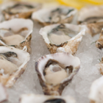 oysterscateringBANNER